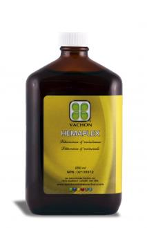 V220 Hemaplex 250ml